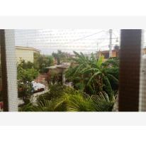Foto de casa en venta en  , vicente guerrero 3a ampliación, cuautla, morelos, 2664603 No. 01