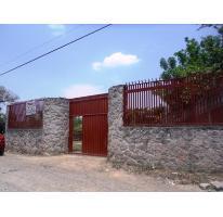Propiedad similar 2665455 en Vicente Guerrero 3a Ampliación.