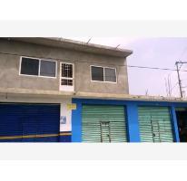 Foto de casa en venta en  , vicente guerrero 3a ampliación, cuautla, morelos, 2823480 No. 01
