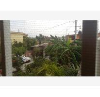 Foto de casa en venta en  , vicente guerrero 3a ampliación, cuautla, morelos, 2928380 No. 01
