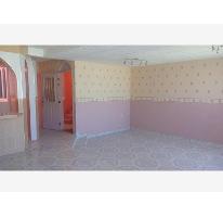 Foto de casa en venta en vicente guerrero 405, tolotzin ii, ecatepec de morelos, méxico, 1903170 No. 01