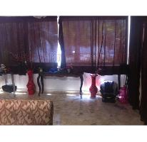 Foto de departamento en venta en  , vicente guerrero, acapulco de juárez, guerrero, 2660529 No. 01