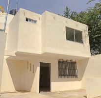 Foto de casa en venta en  , vicente guerrero, acapulco de juárez, guerrero, 4579821 No. 01