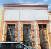 Foto de casa en venta en vicente guerrero, arboledas, querétaro, querétaro, 2212830 no 01