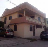 Foto de casa en venta en, vicente guerrero, ciudad madero, tamaulipas, 1933808 no 01