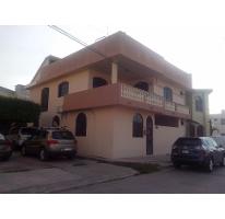 Foto de casa en venta en  , vicente guerrero, ciudad madero, tamaulipas, 1933808 No. 01