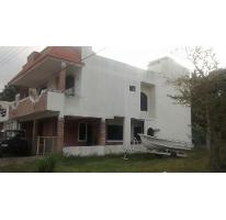 Foto de casa en venta en, vicente guerrero, ciudad madero, tamaulipas, 1987086 no 01