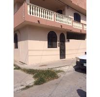 Foto de casa en venta en, vicente guerrero, ciudad madero, tamaulipas, 1988682 no 01