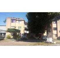 Foto de departamento en venta en  , vicente guerrero, ciudad madero, tamaulipas, 2015560 No. 01