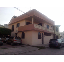Propiedad similar 2241622 en Vicente Guerrero.