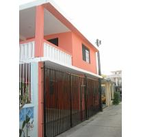 Foto de casa en venta en  , vicente guerrero, ciudad madero, tamaulipas, 2248493 No. 01
