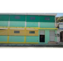 Foto de local en renta en  , vicente guerrero, ciudad madero, tamaulipas, 2343290 No. 01