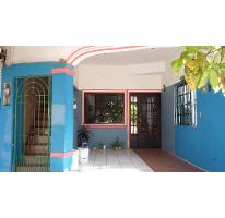 Foto de casa en venta en  , vicente guerrero, ciudad madero, tamaulipas, 2627751 No. 01
