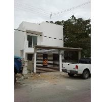 Propiedad similar 2632471 en Vicente Guerrero.