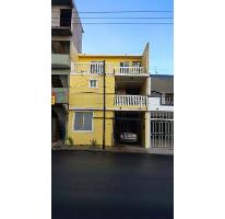 Foto de casa en venta en  , vicente guerrero, ciudad madero, tamaulipas, 2761284 No. 01