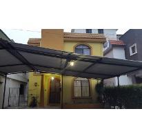 Foto de casa en venta en  , vicente guerrero, ciudad madero, tamaulipas, 2859685 No. 01
