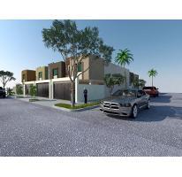 Foto de casa en venta en  , vicente guerrero, ciudad madero, tamaulipas, 2960339 No. 01
