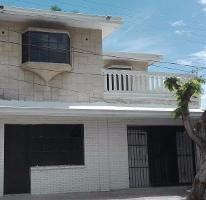 Foto de casa en venta en  , vicente guerrero, ciudad madero, tamaulipas, 3856254 No. 01