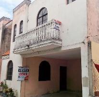 Foto de casa en venta en  , vicente guerrero, ciudad madero, tamaulipas, 3886229 No. 01