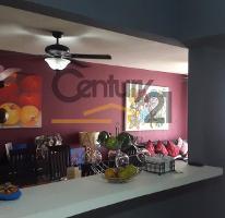 Foto de casa en venta en  , vicente guerrero, ciudad madero, tamaulipas, 4034283 No. 01