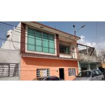 Foto de casa en venta en  , vicente guerrero, comalcalco, tabasco, 2357458 No. 01