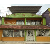 Foto de casa en venta en, vicente guerrero, comalcalco, tabasco, 2396066 no 01
