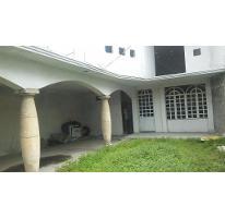 Foto de casa en venta en  , vicente guerrero, comalcalco, tabasco, 2534949 No. 01
