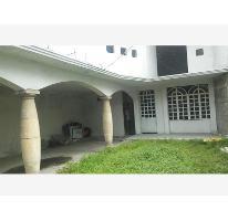 Foto de casa en venta en  , vicente guerrero, comalcalco, tabasco, 2542203 No. 01
