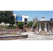 Foto de casa en venta en vicente guerrero comunidad de santa maría , ocuilán de arteaga, ocuilan, méxico, 2487357 No. 01