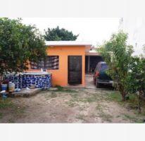 Foto de casa en venta en, vicente guerrero, cuautla, morelos, 1576376 no 01