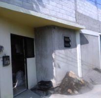 Foto de casa en venta en, vicente guerrero, cuautla, morelos, 1597944 no 01