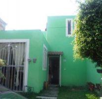 Foto de casa en venta en, vicente guerrero, cuautla, morelos, 1845924 no 01
