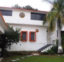 Foto de casa en venta en, vicente guerrero, cuautla, morelos, 2108418 no 01