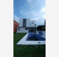 Foto de casa en venta en, vicente guerrero, cuautla, morelos, 2117474 no 01