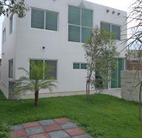 Foto de casa en venta en, vicente guerrero, cuautla, morelos, 2218316 no 01