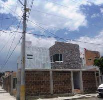 Foto de casa en venta en, vicente guerrero, cuautla, morelos, 2225724 no 01