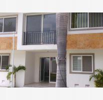 Foto de casa en venta en, vicente guerrero, cuautla, morelos, 2383926 no 01