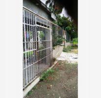 Propiedad similar 2409924 en Vicente Guerrero.