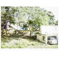 Foto de terreno habitacional en venta en  , emilio carranza, ciudad madero, tamaulipas, 1818905 No. 01