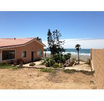 Foto de casa en venta en, vicente guerrero, ensenada, baja california norte, 1020581 no 01