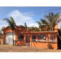 Foto de casa en venta en, vicente guerrero, ensenada, baja california norte, 1233739 no 01
