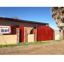 Foto de casa en venta en, vicente guerrero, ensenada, baja california norte, 1501267 no 01
