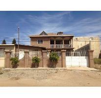 Foto de casa en venta en, vicente guerrero, ensenada, baja california norte, 1938777 no 01