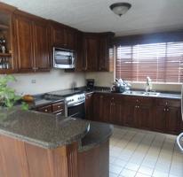 Foto de casa en venta en  , vicente guerrero, ensenada, baja california, 489114 No. 01