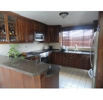 Foto de casa en venta en, vicente guerrero, ensenada, baja california norte, 489114 no 01