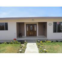 Foto de casa en venta en  , vicente guerrero, ensenada, baja california, 489114 No. 03