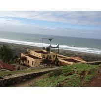 Foto de casa en venta en, vicente guerrero, ensenada, baja california norte, 809085 no 01