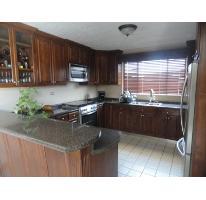 Foto de casa en venta en  , vicente guerrero, ensenada, baja california, 811547 No. 01