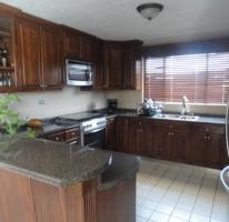 Foto de casa en venta en, vicente guerrero, ensenada, baja california norte, 811547 no 01