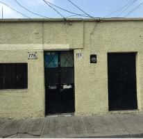 Foto de casa en venta en vicente guerrero , hidalgo, san pedro tlaquepaque, jalisco, 4272602 No. 01